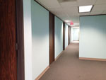 Office Space/Rooms for Rent