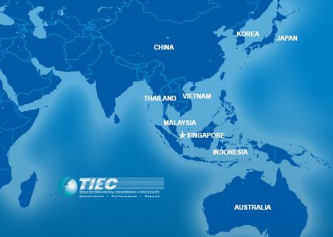 TIEC_Singapore