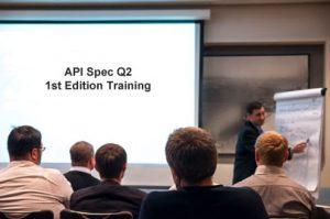 API Spec Q2